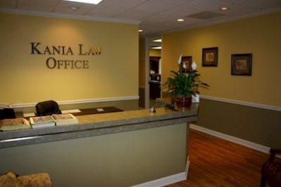 claremore attorneys