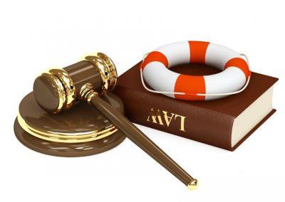 Immigration attorneys claremore