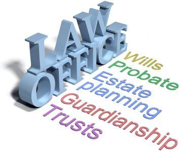 Oklahoma wills and estate planning claremore attorneys kania law oklahoma wills and estate planning solutioingenieria Gallery